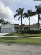 116 Malaga Street, Royal Palm Beach, FL 33411