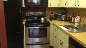 604 NW 13th Street, 0310, Boca Raton, FL 33486