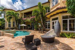 7518 Fenwick Place Boca Raton FL 33496