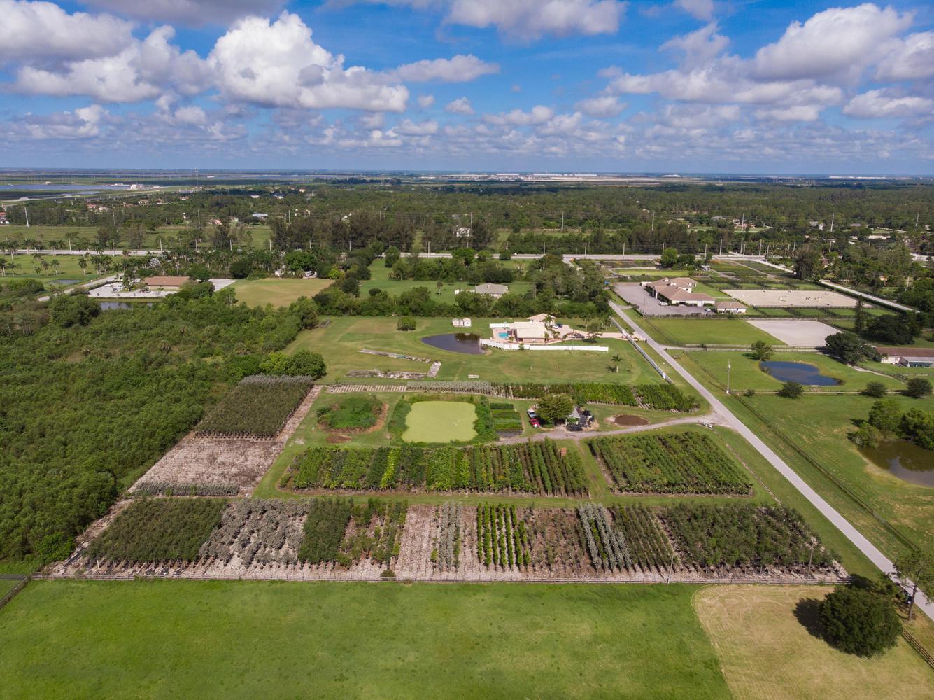 16424 Van Gogh Road, Loxahatchee, Florida 33470, ,Single Family,For Sale,Van Gogh,RX-10575947