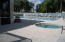 6326 Crystal View Lane, Boynton Beach, FL 33437