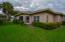 1858 Pelican Drive, 2, Fort Pierce, FL 34982