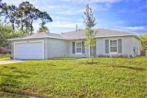 1550 SW Calmar Avenue, Port Saint Lucie, FL 34953