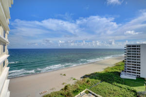 600 S Ocean Boulevard, 1202, Boca Raton, FL 33432