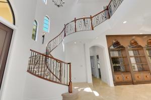 17897 Monte Vista Drive Boca Raton FL 33496