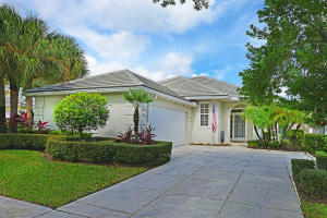 1083 Bedford Avenue, Palm Beach Gardens, FL 33403