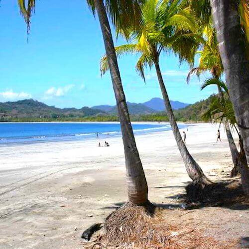 000 Salinas Bay, Puerto Soley, Costa Rica 00000, ,Land/Docks,for Sale,Salinas By,Salinas Bay,RX-10576193, , , ,for Sale