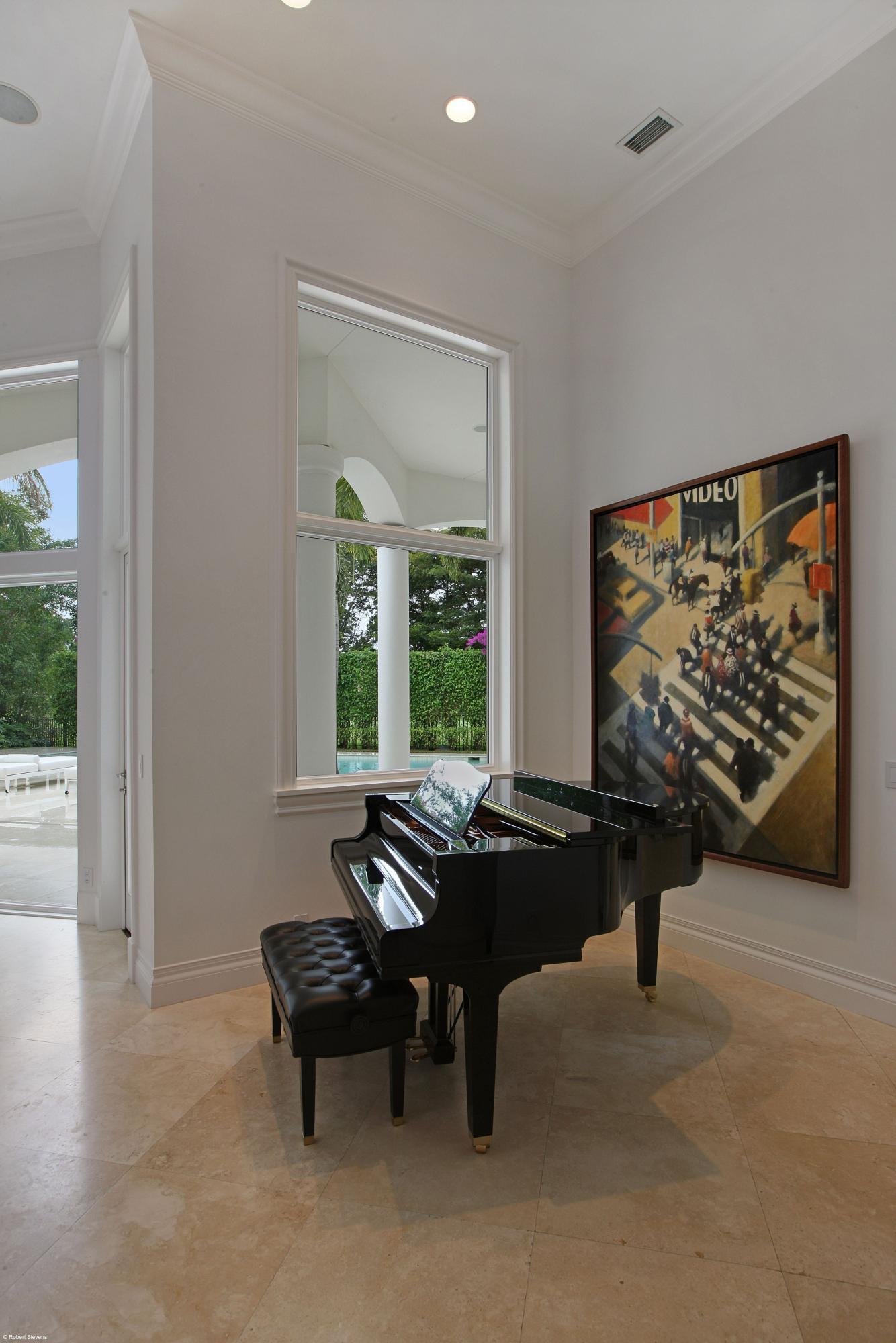 2683 Sheltingham Drive, Wellington, Florida 33414, 4 Bedrooms Bedrooms, ,4.1 BathroomsBathrooms,Single Family,For Sale,Palm Beach Polo,Sheltingham,RX-10576462