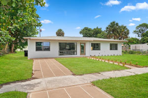 3520 Lake Osborne Drive, Lake Worth Beach, FL 33461