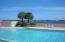 124 Lakeshore Drive, 929, North Palm Beach, FL 33408