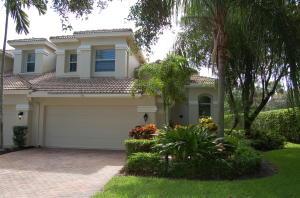 746 Cable Beach Lane, Palm Beach Gardens, FL 33410