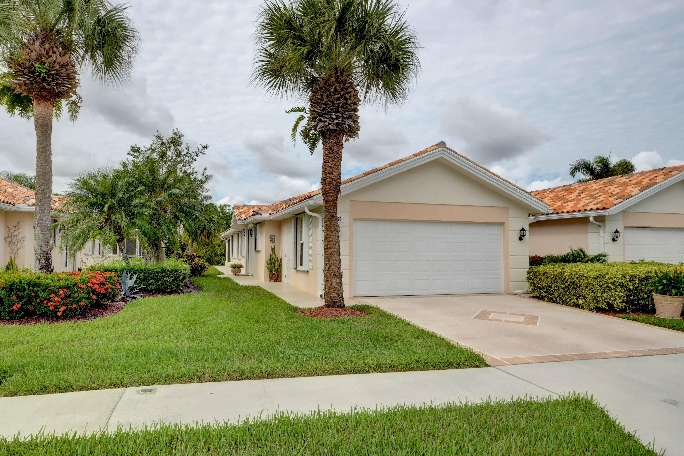 Photo of 8356 SE Double Tree Drive, Hobe Sound, FL 33455