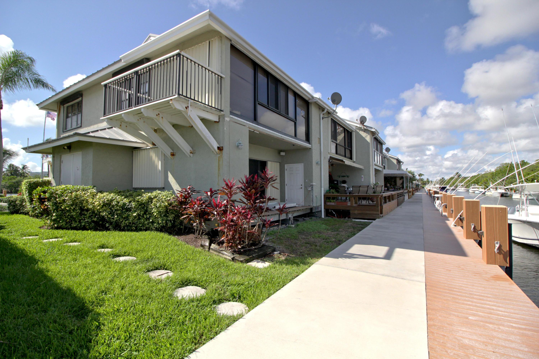 Photo of 743 NE 12th Terrace #8, Boynton Beach, FL 33435