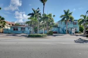 173 SE 5th Avenue, Delray Beach, FL 33483