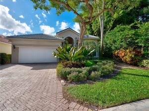 102 Banyan Isle Drive, Palm Beach Gardens, FL 33418