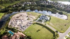2515 Cypress Island Court, Wellington, FL 33414