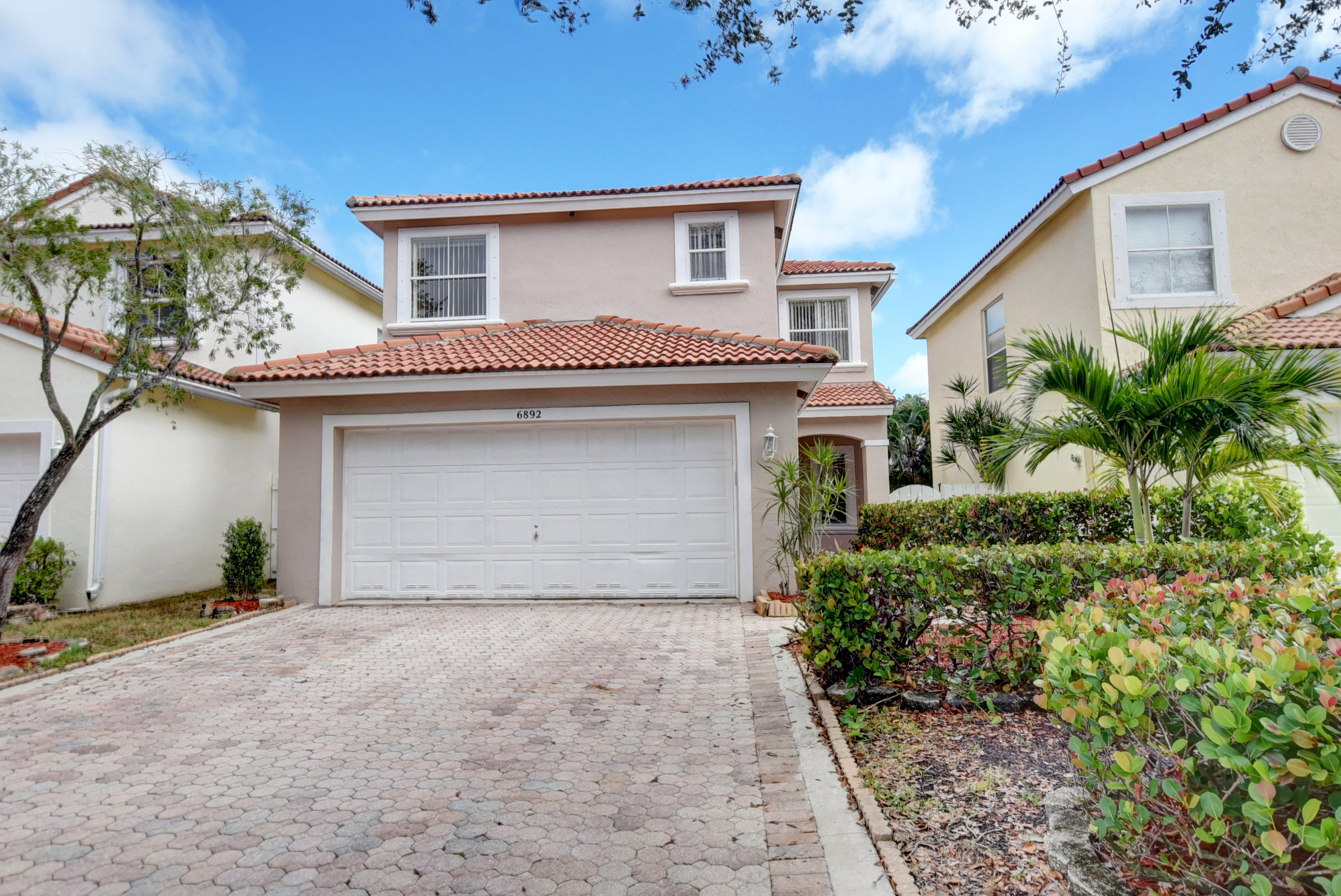 Photo of 6892 Perdido Bay Terrace, Lake Worth, FL 33463