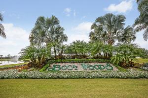 11439 Boca Woods Lane Boca Raton FL 33428