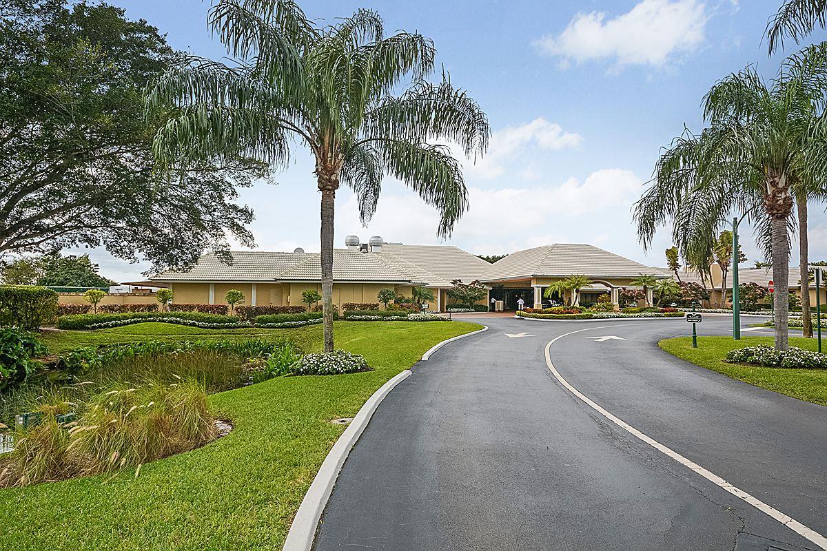Image 17 For 11439 Boca Woods Lane
