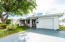 310 NW 25th Court, Pompano Beach, FL 33064