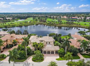 230 Via Palacio Way, Palm Beach Gardens, FL 33418