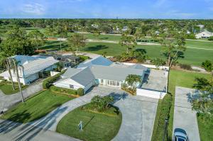 78 Golfview Drive, Tequesta, FL 33469