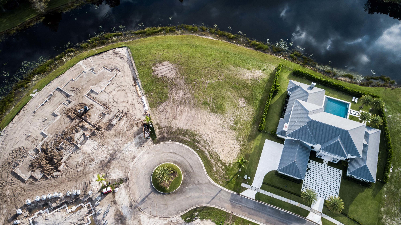 2515 Cypress Island Court Wellington, FL 33414