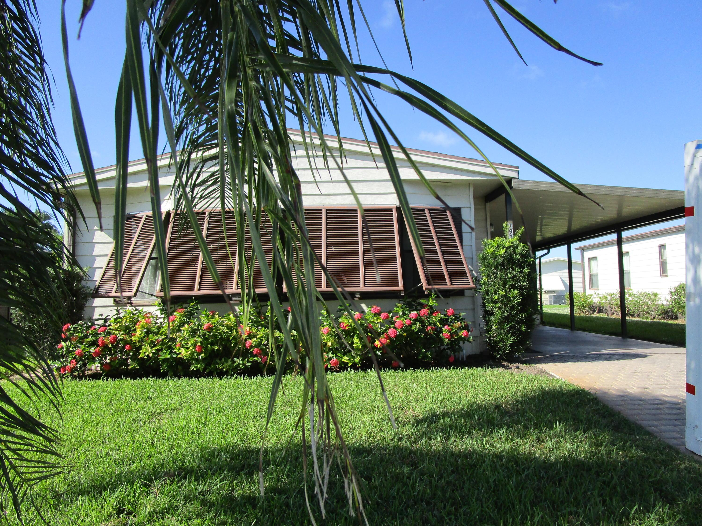 Photo of 7930 SE Shenandoah Drive, Hobe Sound, FL 33455
