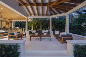 4081 Ibis Point Circle Boca Raton FL 33431