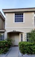 872 Summit Lake Drive, West Palm Beach, FL 33406