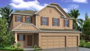 981 SW Haleyberry Avenue, Port Saint Lucie, FL 34953