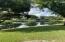 40 Stratford Lane, 40e, Boynton Beach, FL 33436