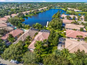 849 Niemen Drive, Palm Beach Gardens, FL 33410