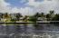 2909 Spanish River Road, Boca Raton, FL 33432