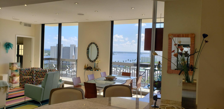 Photo of 801 S Olive Avenue #1204, West Palm Beach, FL 33401