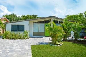 301 Enfield Street, Boca Raton, FL 33487