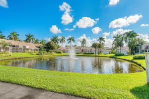 5134 Windsor Parke Drive Boca Raton FL 33496