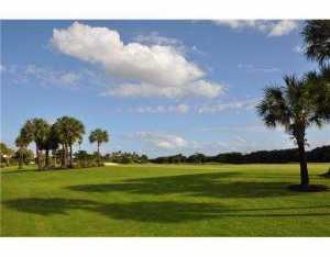 6844 Woodbridge Drive Boca Raton FL 33434