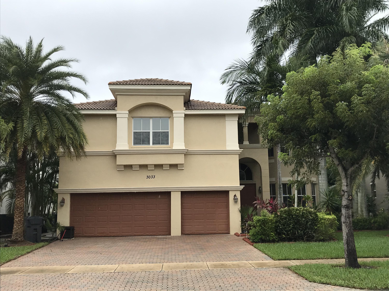 3033 Hamblin Way, Wellington, Florida 33414, 6 Bedrooms Bedrooms, ,4.1 BathroomsBathrooms,Single Family,For Rent,Hamblin,RX-10576877
