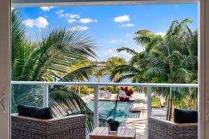 120 Water Club Court, North Palm Beach, FL 33408