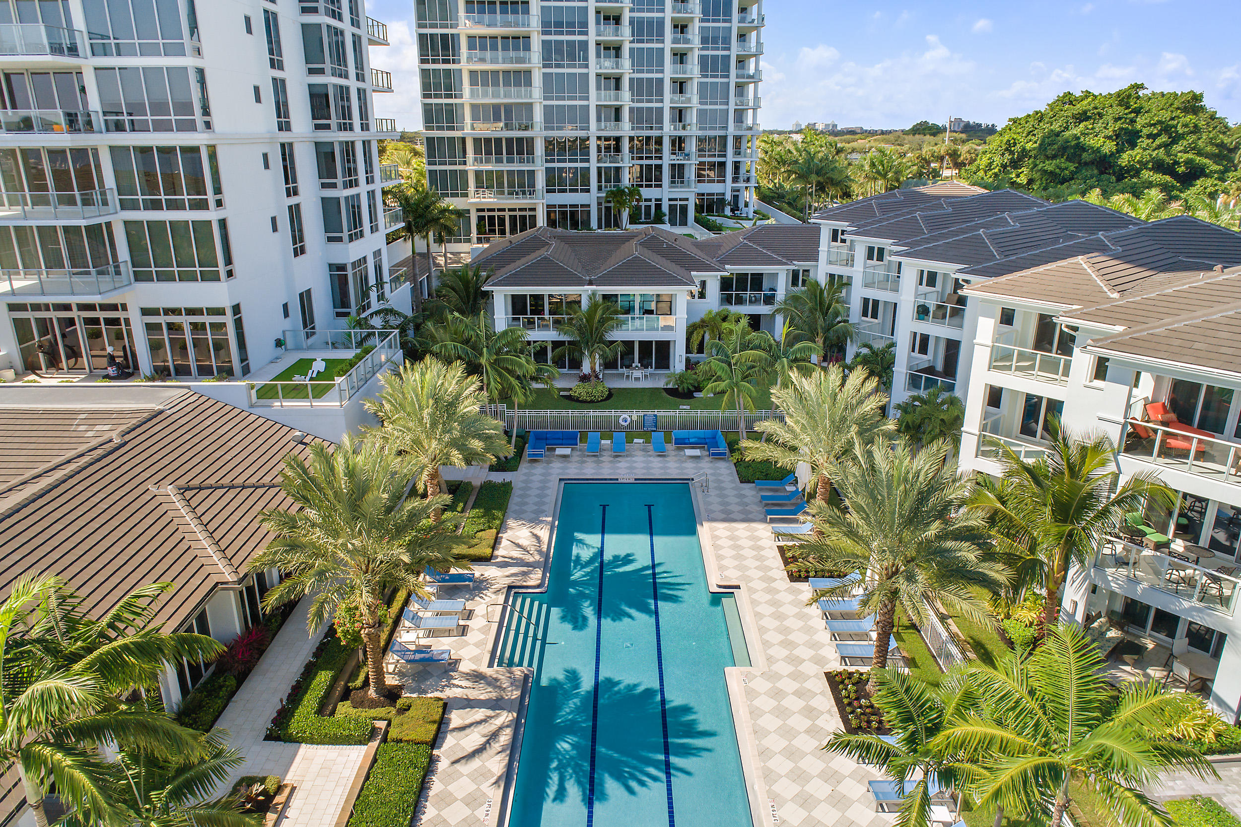 120 Water Club Court North Palm Beach, FL 33408