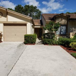 8029 Whispering Palm Drive, Boca Raton, FL 33496