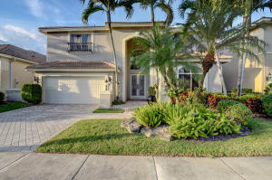 3857 NW Regency Circle, Boca Raton, FL 33496