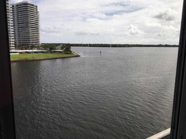 Photo of 36 Yacht Club Drive #501, North Palm Beach, FL 33408
