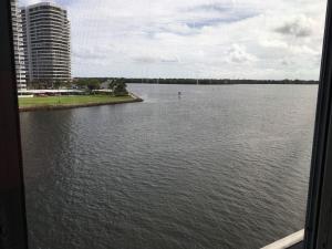 36 Yacht Club Drive, 501, North Palm Beach, FL 33408
