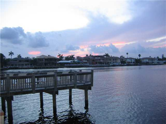 Photo of 3606 S Ocean Boulevard #103, Highland Beach, FL 33487
