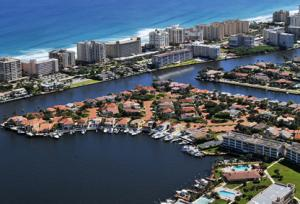 3512 Ensign Circle, Delray Beach, FL 33483