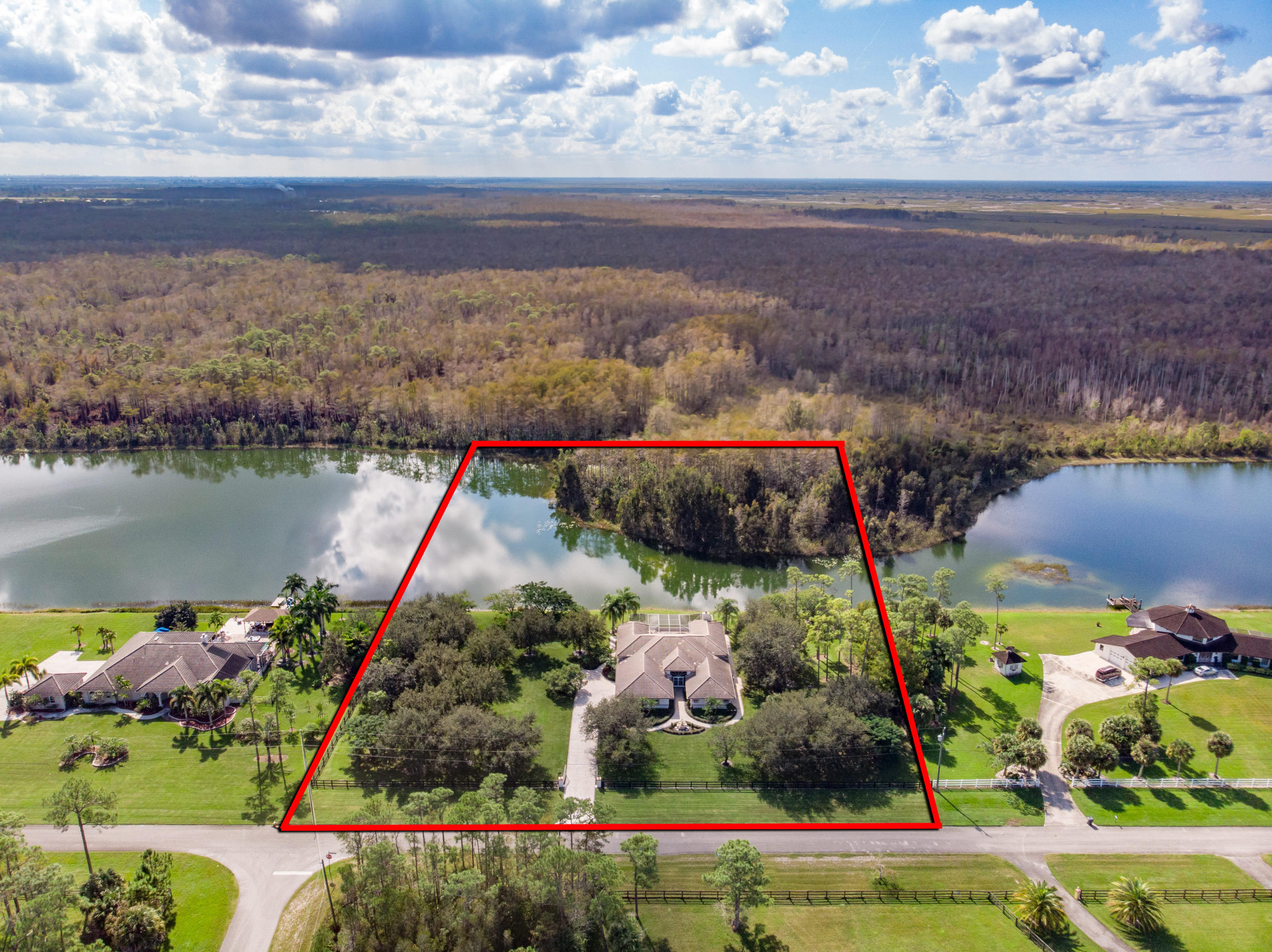 Lake Worth, Florida 33449, 5 Bedrooms Bedrooms, ,4 BathroomsBathrooms,Residential,For Sale,Bald Cypress,RX-10575581