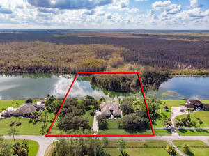 11778 Bald Cypress Lane, Lake Worth, FL 33449