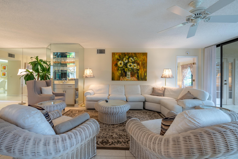 Photo of 15362 Strathearn Drive #12803, Delray Beach, FL 33446